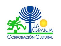 Cultura La Granja