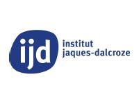 Institut Jaques-Dalcroze