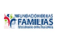 Fundación de las Familias