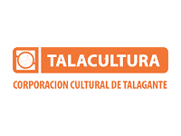 Corporación Cultural de Talagante