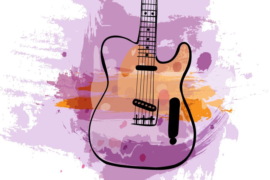 2Banner-web---Guitarra-Electrica