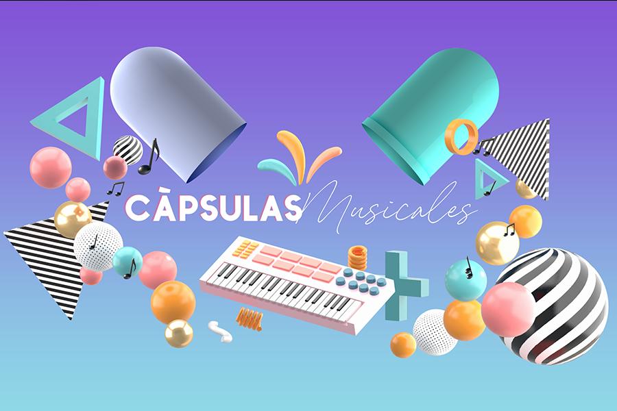 CapsulasMus