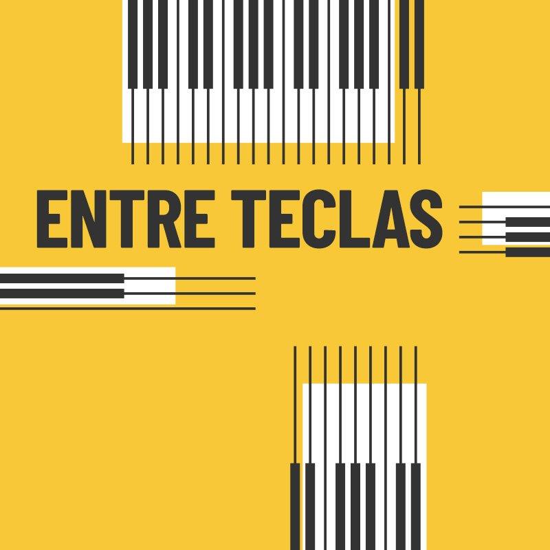 Cartelera-web-Piano-y-Teclados