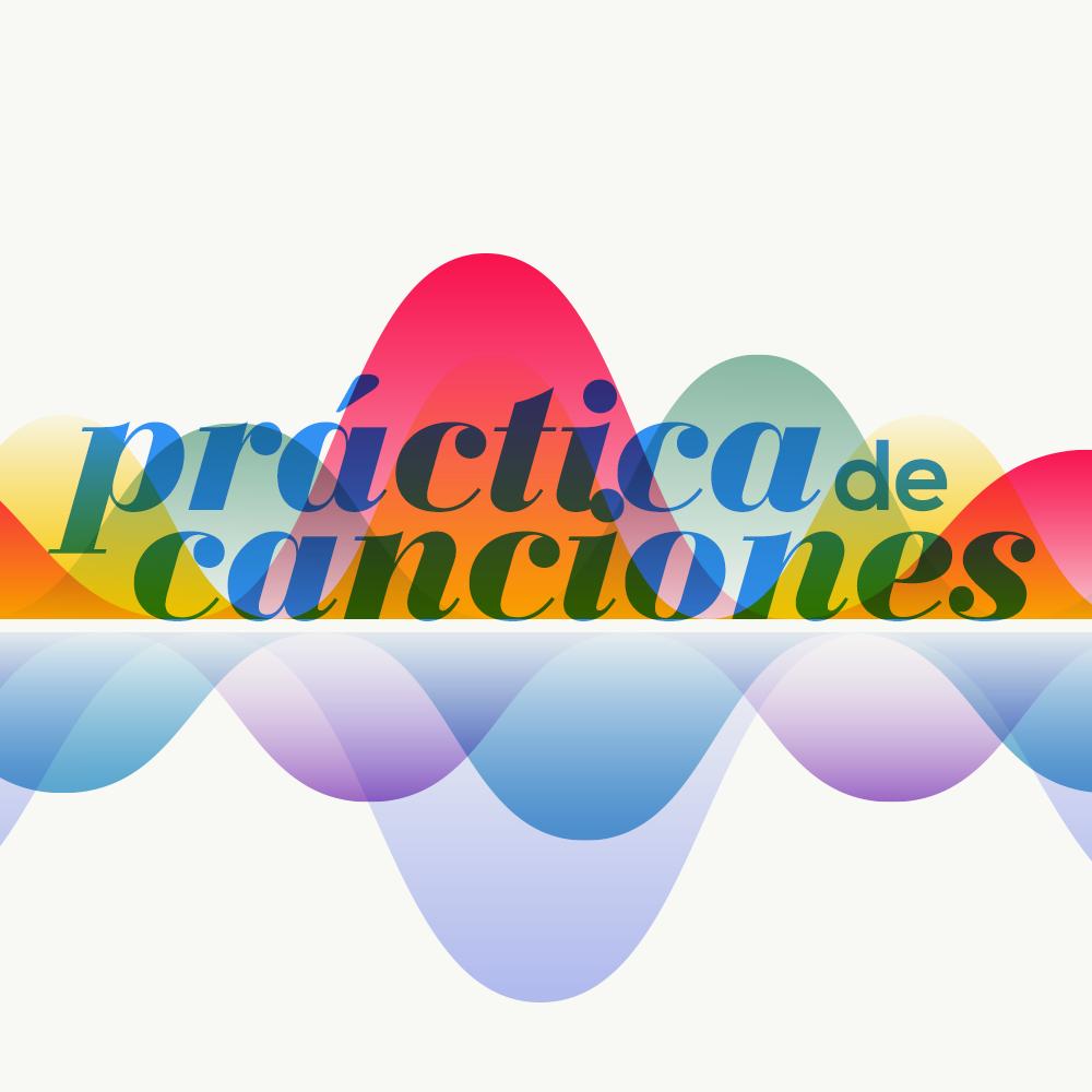 Evento Web - Practica de Canciones