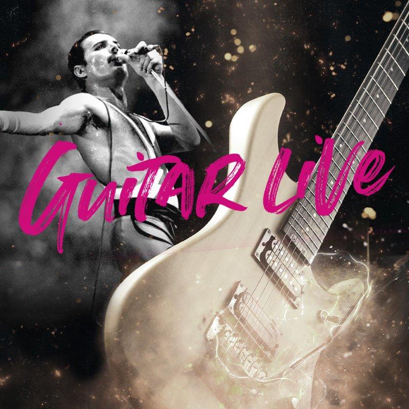 ---Guitarra-Vina