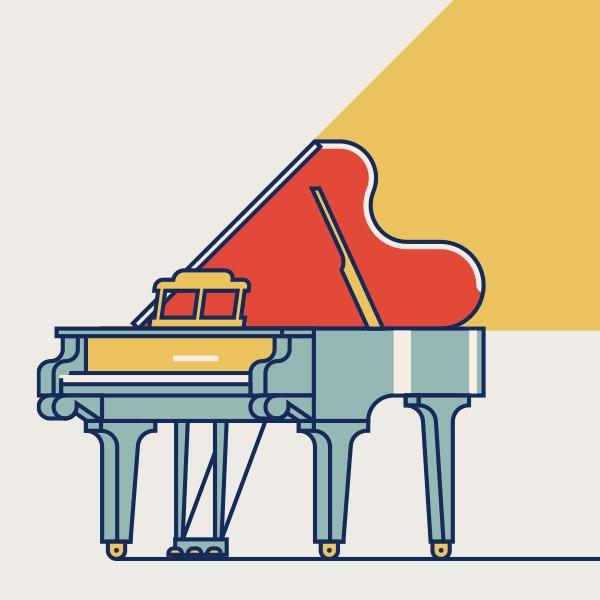 Cartelera-we--Piano-Clasico