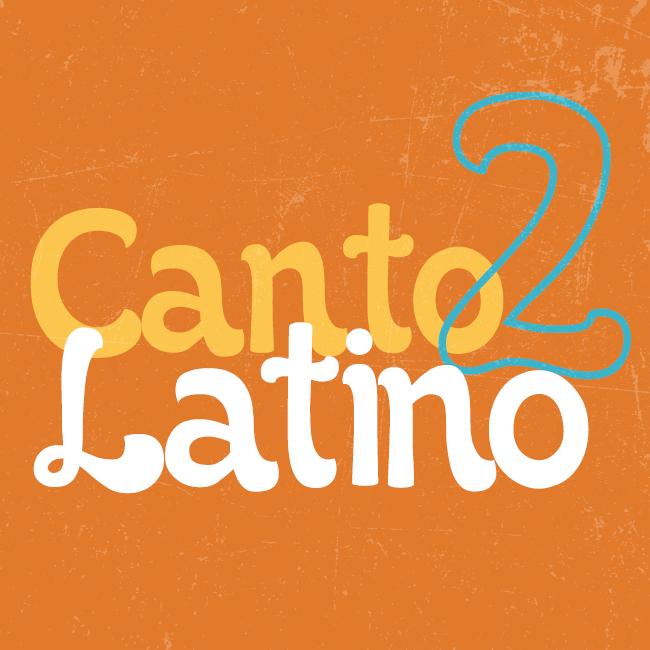 Cartelera web - Canto Popular