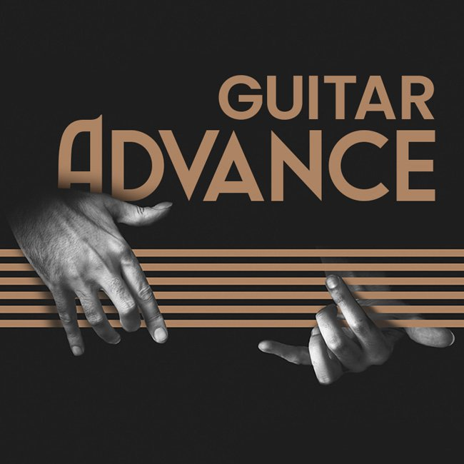Cartelera-web-GuitarAdvance