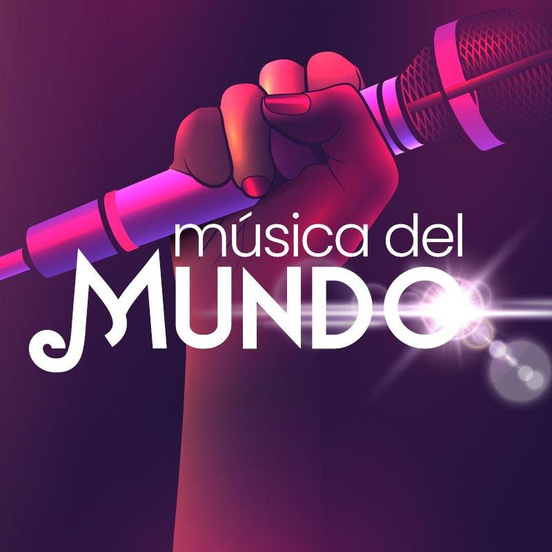 Cartelera-web-Musica-del-Mundo
