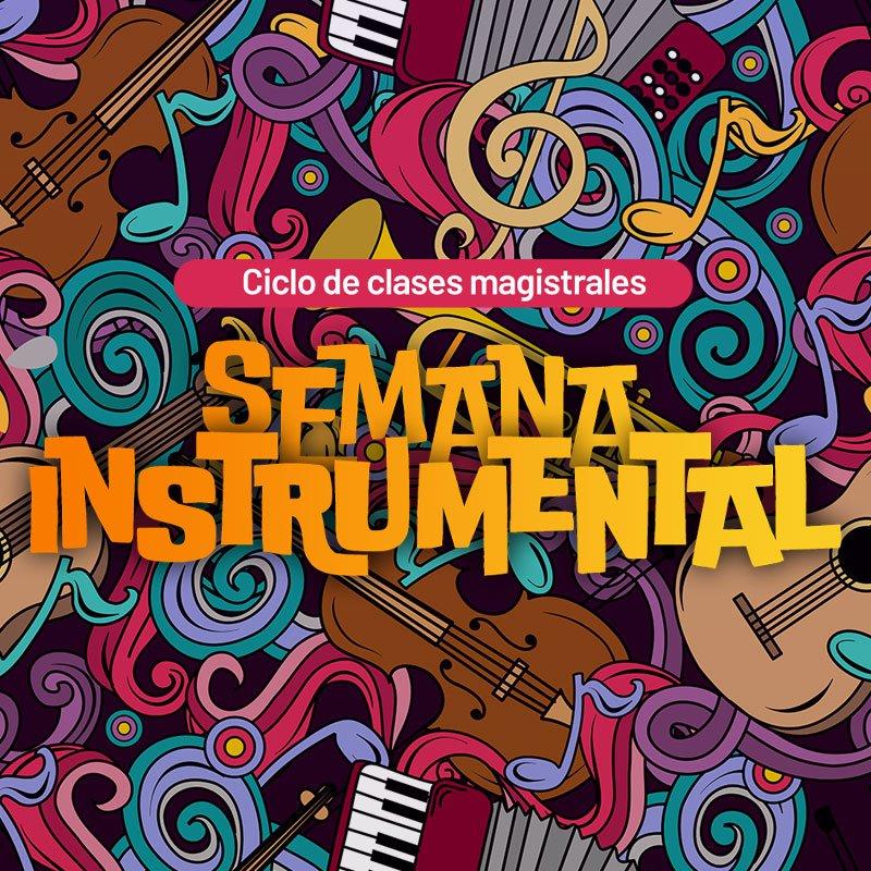 Cartelera-web---Semana-Instrumental-General
