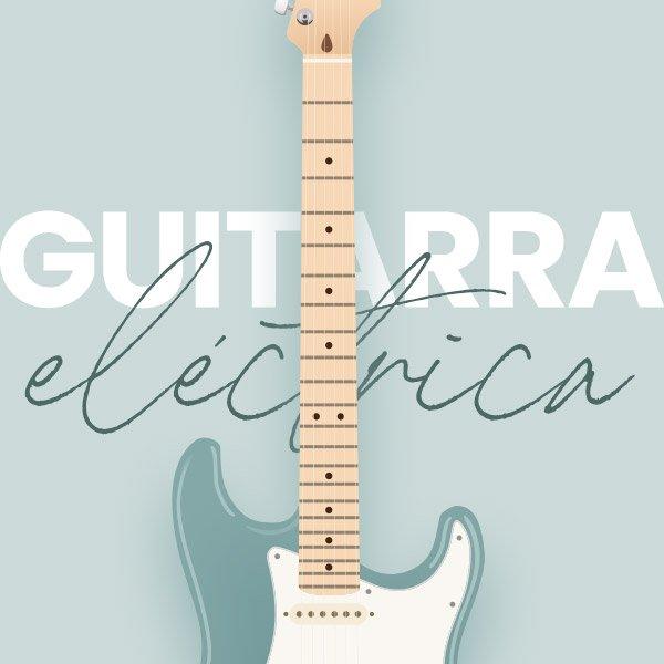 Cartelera-webGuitarrra-Electrica