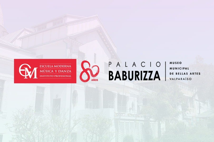 EMMD&Baburizza