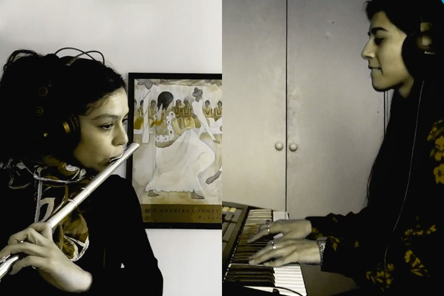 Escuela-Moderna-junto-a-UNESCO-lanzan-ciclo-musical-en-pro-de-la-visualización-y-la-importancia-de-las-mujeres-en-el-desarrollo-la-música