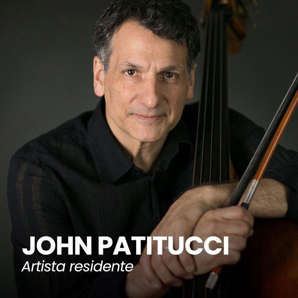 JohnPatitucci_mobileslide-emmd