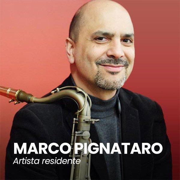 MarcoPignataro_mobileslide-emmd