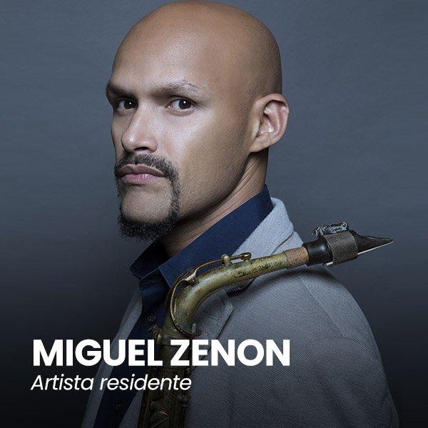 MiguelZenon_mobileslide-emmd