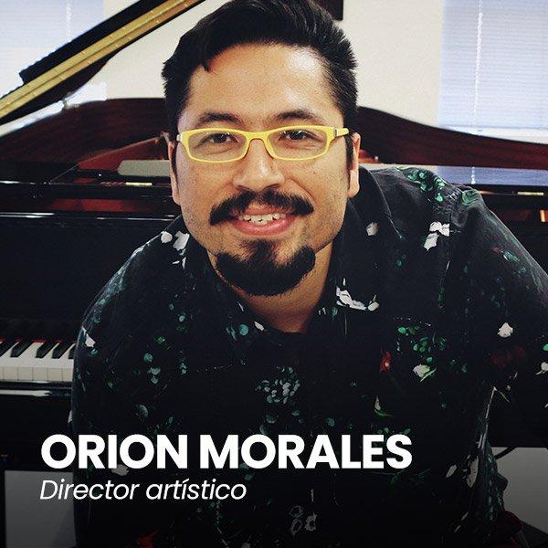 OrionMorales_mobileslide-emmd
