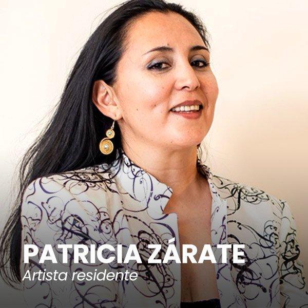 PatriciaZarate-mobileslide-emmd