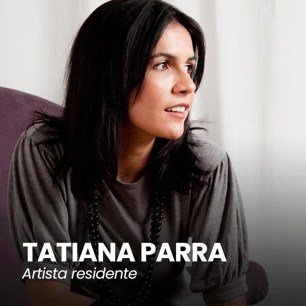 TatianaParra_mobileslide-emmd