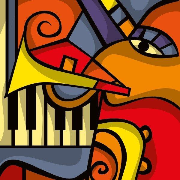 Cartelera-web-Talleres-Musicales