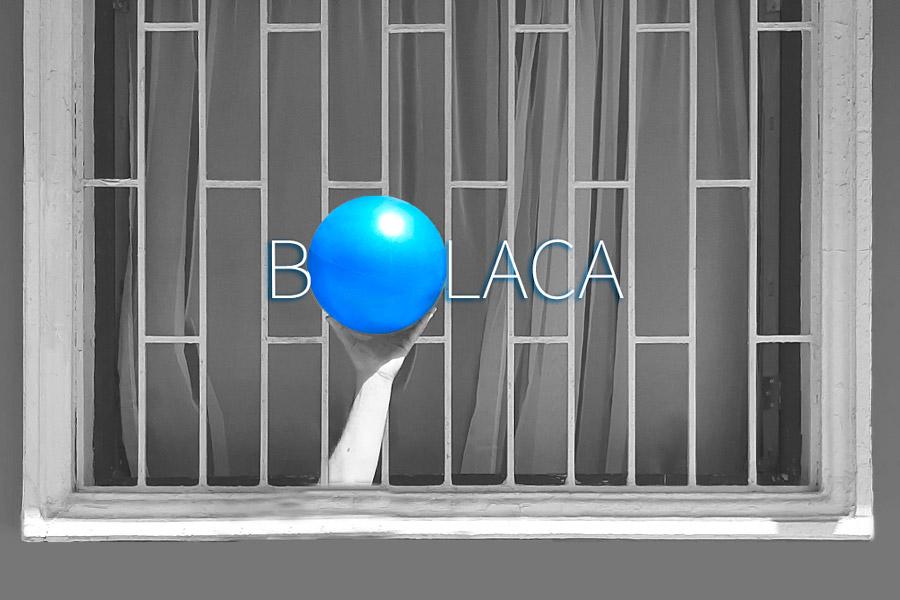 bolaca-event-emmd