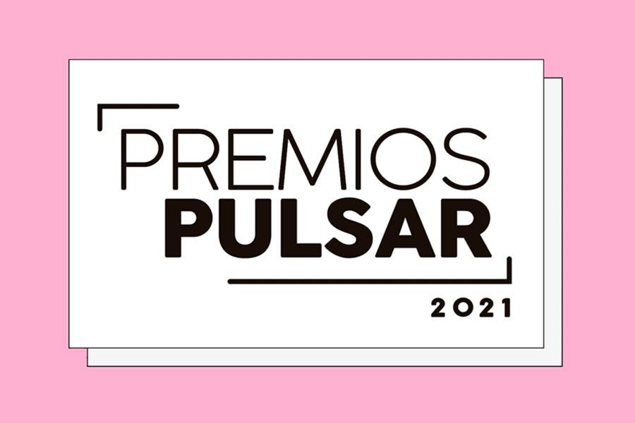 Premios Pulsar 2021