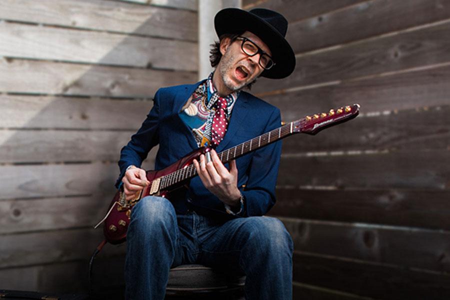 guitarfest-emmd-news