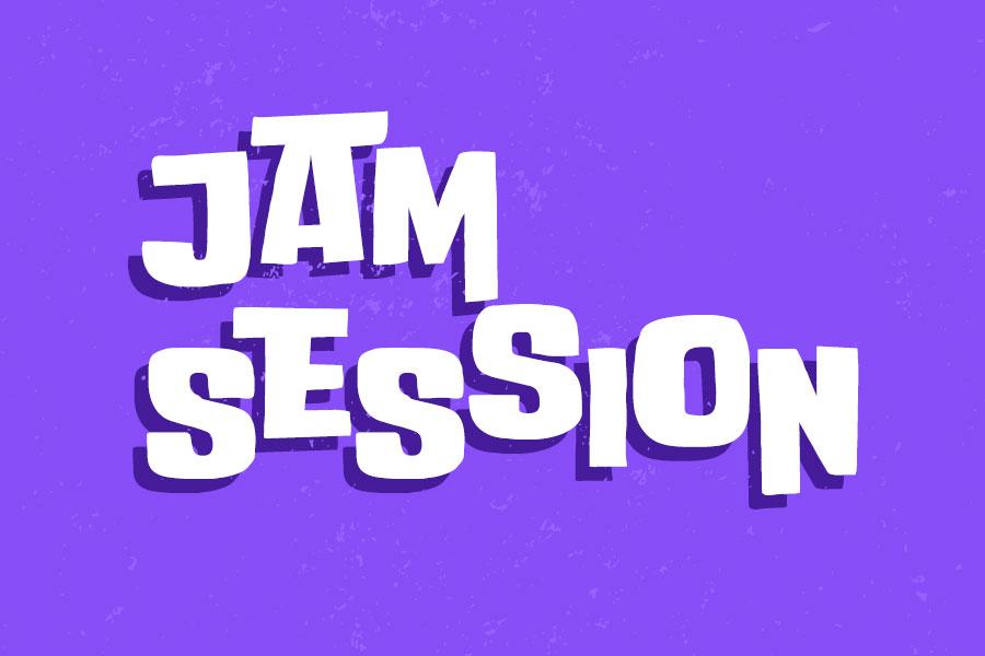 jam-session-mayoemmd