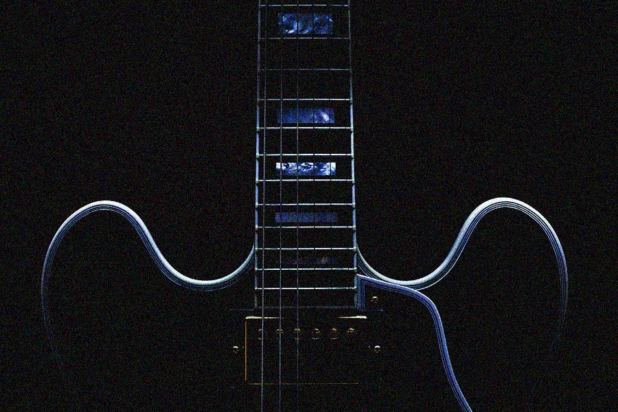 CarteleraWeb-Guitarra1106
