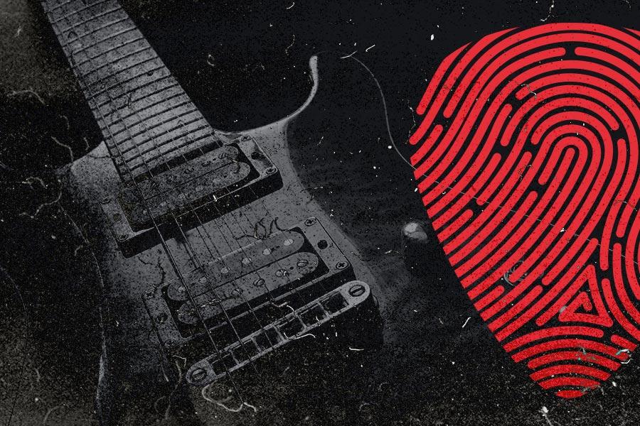CarteleraWeb_GuitarraElectrica17
