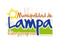 convenios_logomunilampa