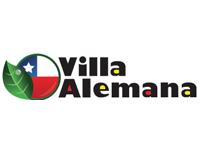 convenios_logomunivillaalemana