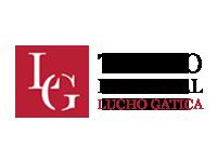 convenios_logoteatrolc
