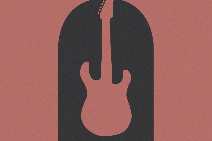 presentacion-desdecasa-guitarra-electrica