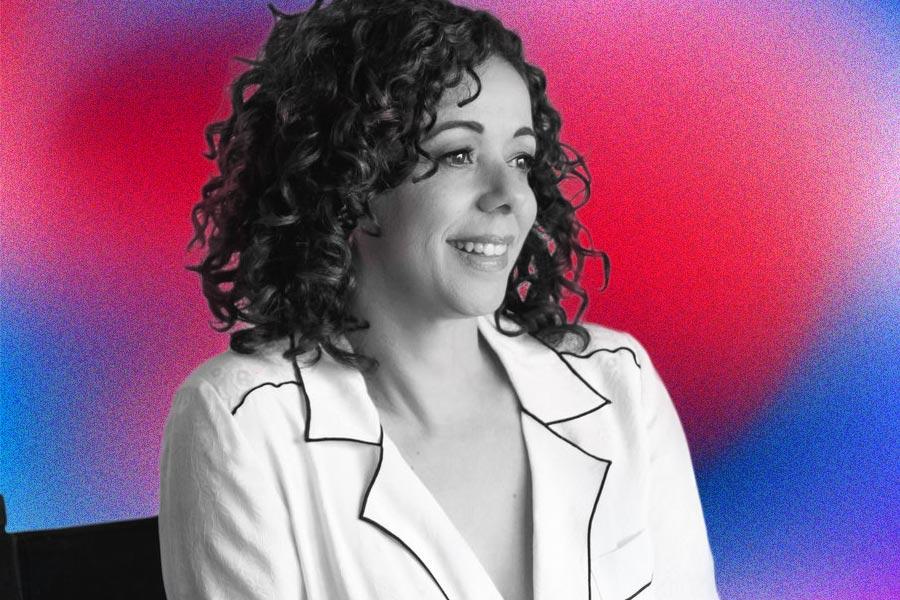 cartelera-web-luciana-souza-emmd-2021