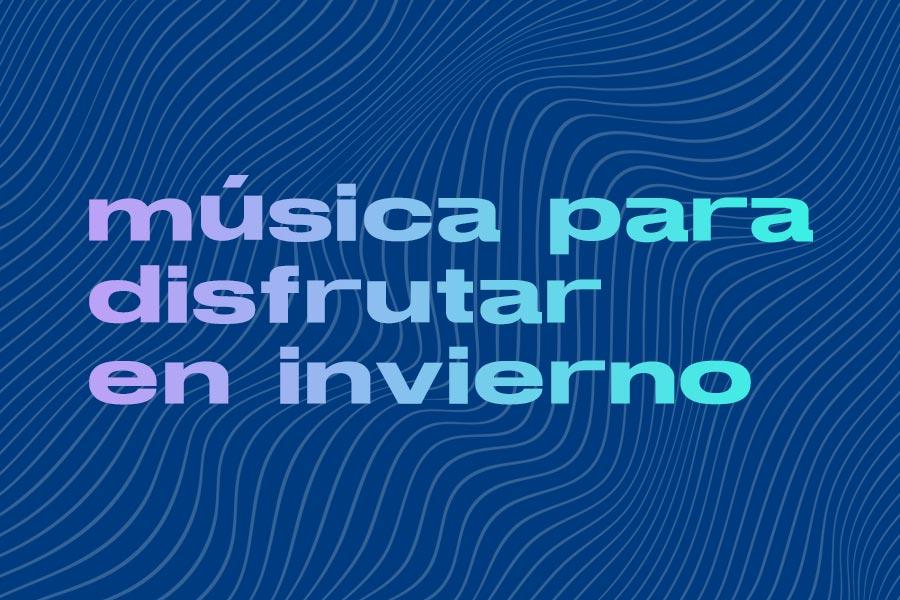 cartelera-web-presentaciones-canto-popular-invierno-julio-2021