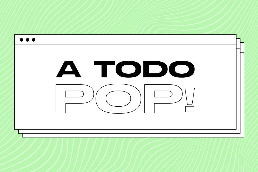 cartelera-web-presentaciones-canto-popular-practica-de-canciones-julio-2021