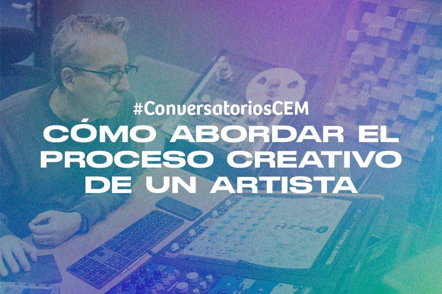 Chalo-ConversatorioCEM_CarteleraWeb