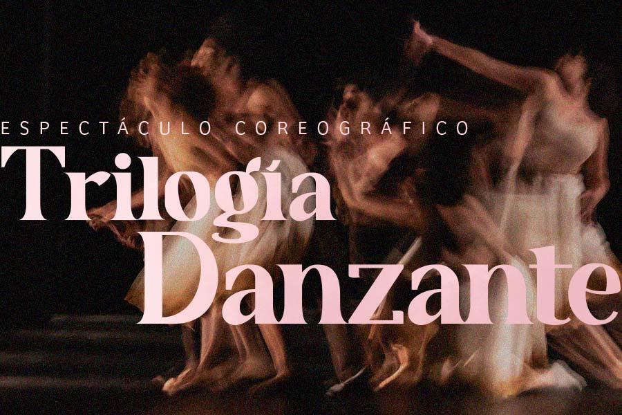 cartelera-web-trilogia-danzante-espectaculo-coreografico