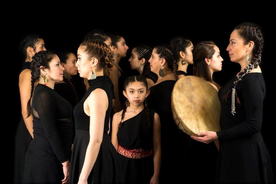docente-constanza-diaz-es-parte-de-la-reconocida-y-aplaudida-obra-de-danza-malen