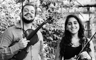 ex-alumna-de-violin-mari-alaff-triunfa-en-grandes-concursos-internacionales