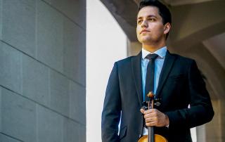 violinistas-de-diversos-continentes-participaran-en-el-xlvi-concurso-musical-dr-luis-sigall
