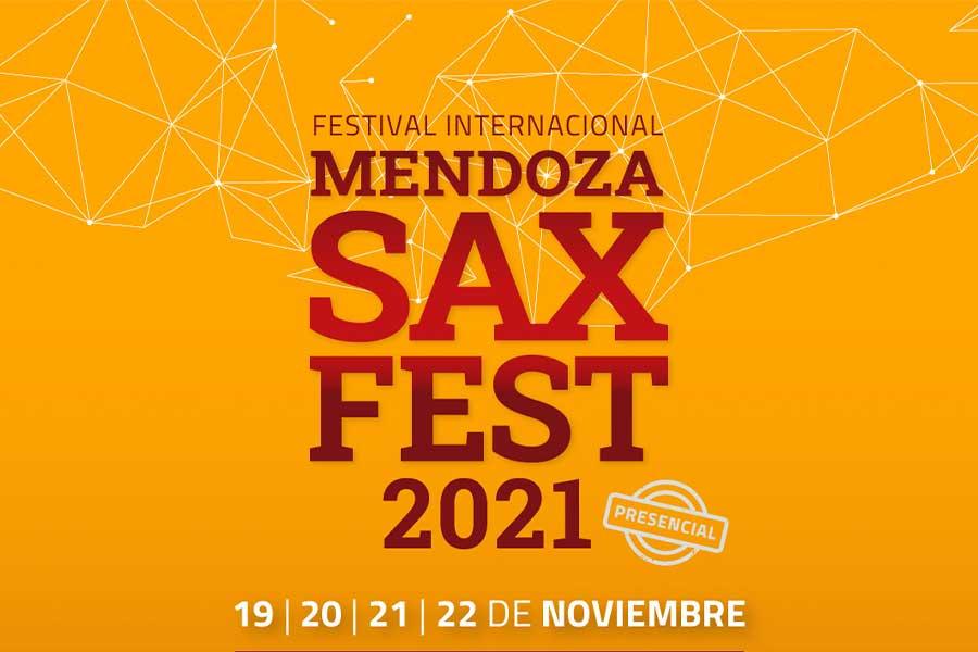 Festival-de-Saxo--Web