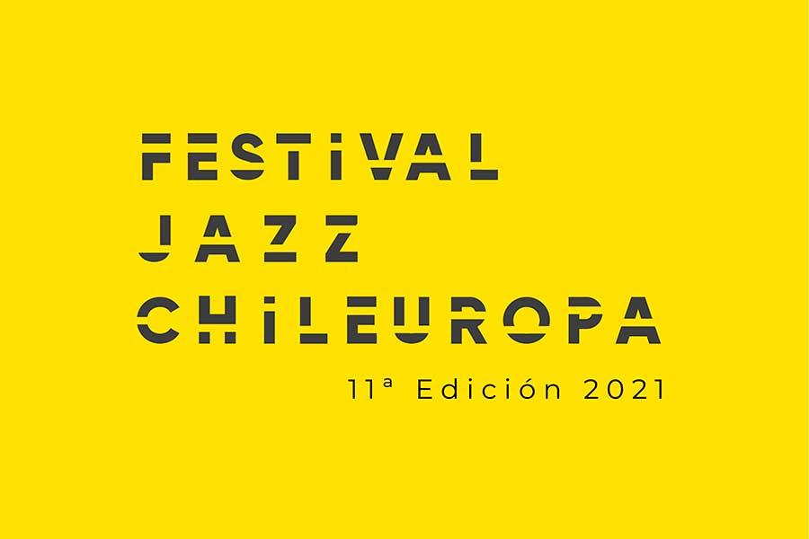 jazzChileuropa-cover
